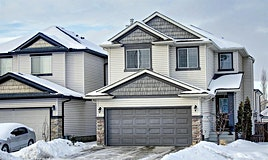 1004 Everridge Drive Southwest, Calgary, AB, T2Y 4X3