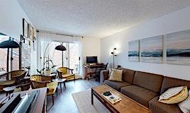 417,-525 56 Avenue Southwest, Calgary, AB, T2V 0G6