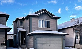 183 Evansmeade Common Northwest, Calgary, AB, T3P 1E8