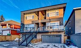 2620 15a Street Southwest, Calgary, AB, T2T 4B9