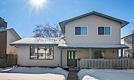 7327 Silver Springs Route Northwest, Calgary, AB, T3B 3X1