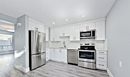 40,-1155 Falconridge Drive Northeast, Calgary, AB, T1Y 5H1
