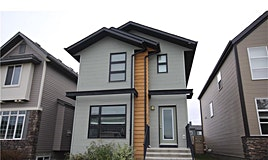 42 Walden Crescent Southeast, Calgary, AB, T2X 0S9