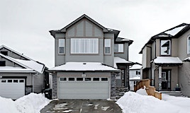 28 Royal Oak Terrace Northwest, Calgary, AB, T3G 6A8