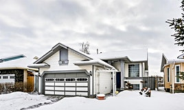 23 Riverstone Crescent Southeast, Calgary, AB, T2C 4A4