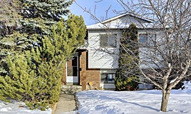 335 Templevale Place Northeast, Calgary, AB, T1Y 4V8