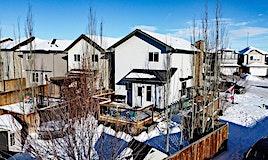 118 Walden Manor Southeast, Calgary, AB, T2X 0N6