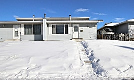 128 Pinehill Route Northeast, Calgary, AB, T1Y 2C4