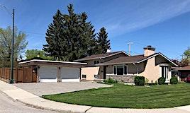 7131 5 Street Southwest, Calgary, AB, T2V 1B2