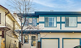 138 Hidden Creek Rise Northwest, Calgary, AB, T3A 6L4