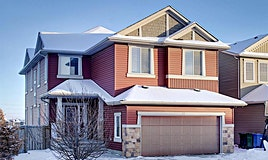 82 Evansdale Common Northwest, Calgary, AB, T3P 0E1