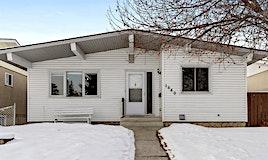 1640 Marlyn Way Northeast, Calgary, AB, T2A 3K7