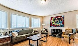 447 36 Avenue Northwest, Calgary, AB, T2K 0C4
