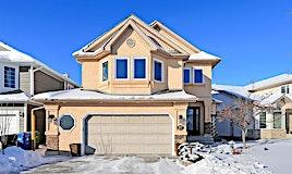 117 Arbour Ridge Heights Northwest, Calgary, AB, T3A 4Z1