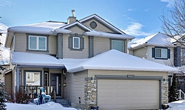 182 Mt Douglas Circle Southeast, Calgary, AB, T2Z 3P1