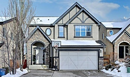 379 Valley Woods Place Northwest, Calgary, AB, T3B 6A4