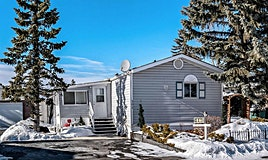 301 Burroughs Circle Northeast, Calgary, AB, T1Y 6K2