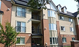 2130,-48 Inverness Gate Southeast, Calgary, AB, T2Z 4N1