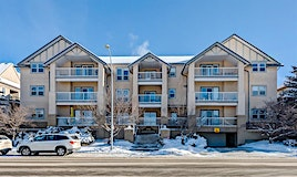 208,-15212 Bannister Route Southeast, Calgary, AB, T2X 3R6