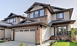 34 Crestbrook Hill Southwest, Calgary, AB, T3B 0C4