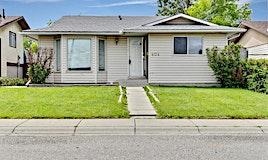 404 Whiteland Drive, Calgary, AB, T1Y 3M7