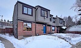 703,-9803 24 Street Southwest, Calgary, AB, T2V 1S5