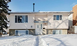 5235 Rundleview Route Northeast, Calgary, AB, T1Y 1J6