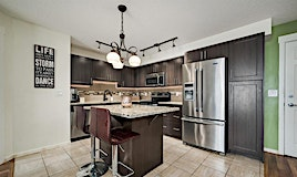 4205,-755 Copperpond Boulevard Southeast, Calgary, AB, T2Z 4R2