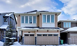 198 Evansridge Place Northwest, Calgary, AB, T3P 0L4