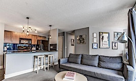 105 Village Heights Southwest, Calgary, AB, T3H 2L2