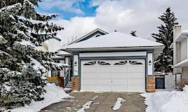 157 Shannon Hill Southwest, Calgary, AB, T2Y 2Y8