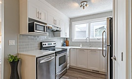 225 Queensland Place Southeast, Calgary, AB, T2J 4E1