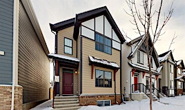 108 Masters Heights Southeast, Calgary, AB, T3M 2M8