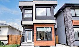 1608 22 Avenue Northwest, Calgary, AB, T2M 1R3
