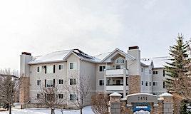 1301,-7451 Springbank Boulevard Southwest, Calgary, AB, T3H 4K5