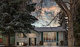 1132 Lake Sylvan Place Southeast, Calgary, AB, T2J 2P6