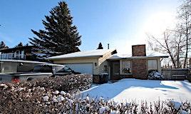 315 Ranch Estates Drive Northwest, Calgary, AB, T2G 1G7