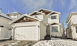 21 Hidden Ranch Circle Northwest, Calgary, AB, T3A 5N8