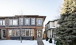 1123 21 Avenue Northwest, Calgary, AB, T2M 1L1