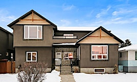 1452 Richland Route Northeast, Calgary, AB, T2E 5M6