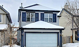 179 Copperfield Close Southeast, Calgary, AB, T2Z 4L3