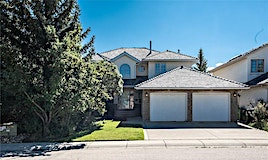 219 Signal Hill Point Southwest, Calgary, AB, T3H 2X6