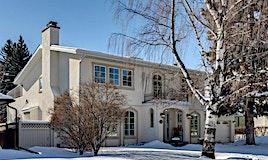 1139 Beverley Boulevard Southwest, Calgary, AB, T2V 2C4