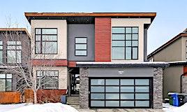 42 Westpoint Mews Southwest, Calgary, AB, T3H 0X5