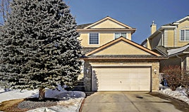 315 Sienna Heights Hill Southwest, Calgary, AB, T3H 3T5