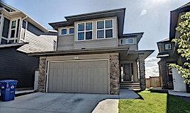188 Cranarch Crescent Southeast, Calgary, AB, T3M 2J2