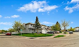 9798 Hidden Valley Drive Northwest, Calgary, AB, T3A 5L2