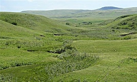285045 Beaver Valley Route, Rural Willow Creek M.D., AB, T0L 1Z0