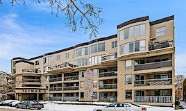 103,-317 19 Avenue Southwest, Calgary, AB, T2S 0E1