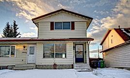563 Aboyne Crescent Northeast, Calgary, AB, T2A 5Y7